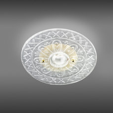 Recessed Lighting Kits by Topdomus by Elettromarket illuminazione