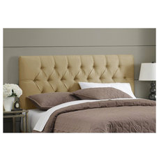 traditional headboards by themodernbedroom.com