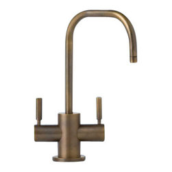 Waterstone - Waterstone Hot and Cold Filtration Faucet - 1425HC - Hot and Cold Filtration Faucet