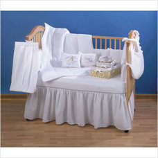 Traditional Baby Bedding by All Modern Baby