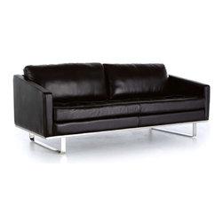 Moroni - Moroni - Picasso Sofa - 51903 - Features:
