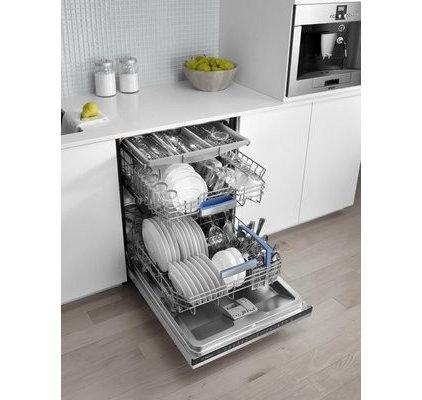 Dishwashers by Jamie Gold, CKD, CAPS