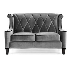 Contemporary Furniture by Hayneedle