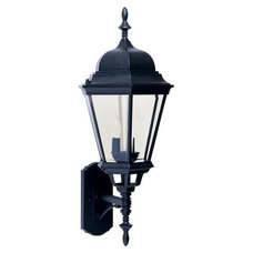 Traditional Outdoor Lighting by Hayneedle