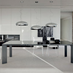 Cattelan Italia Brera Dining Table -