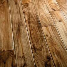 Flooring by Diablo Flooring,Inc