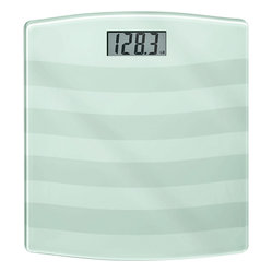 Weight Watchers® by Conair Digital Painted Glass Scale