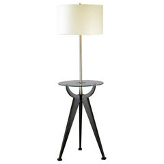 Zuri Furniture | Modern and Contemporary Lamps, Lighting, Chandeliers