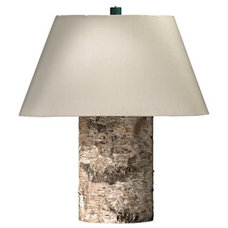 Rustic Table Lamps by Lamps Plus