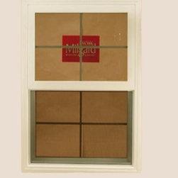 Milgard Vinyl Replacement Windows - Vinyl Replacement Windows