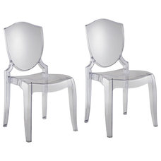 Modern Dining Chairs by Biz Chair