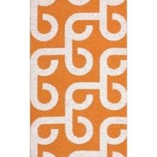 Modern Rugs by YLiving.com