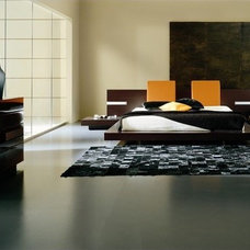 Modern Bedroom Products by AllModern