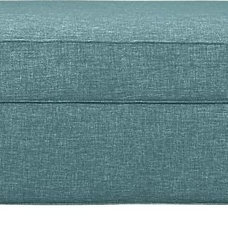 Contemporary Footstools And Ottomans by Crate&Barrel