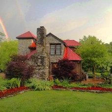 Leipers Fork,Nashville, Moonshine Hill, Private,Lake,Wifi Franklin, Tennessee Va