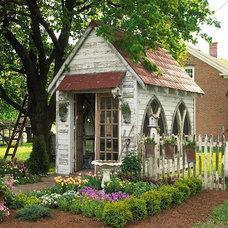 Tiny House Blog / Nice!