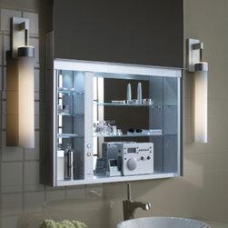 Robern | Uplift Cabinet - 30 Inch -