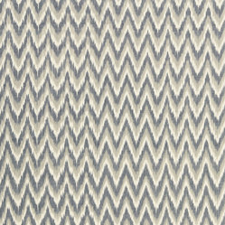 Adari Cotton Ikat Fabric