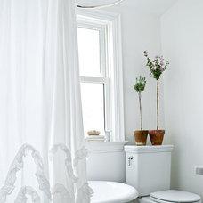 by Ariana Fischer Interior Design