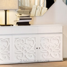 Contemporary Buffets And Sideboards by RoomService 360