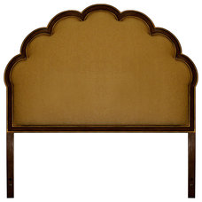 Eclectic Headboards by Gilani Furniture Inc