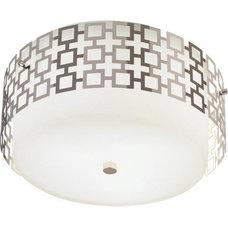 Modern Ceiling Lighting by Candelabra