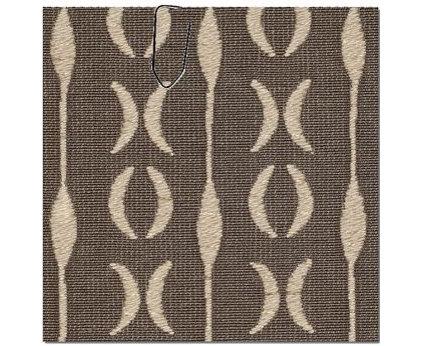 Modern Fabric by West Elm