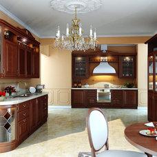 kitchen-inspiration-design-emo3.jpg