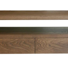 Contemporary Buffets And Sideboards by Homewoods Creation