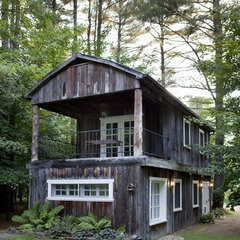 my woodland cottage / Photo Gallery: Traditional Cottages | House & Home