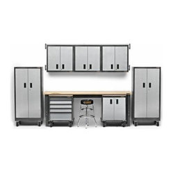 Office Carts Amp Stands Find Computer Cart And Stand