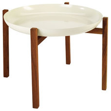 Modern Side Tables And End Tables by Bobby Berk Home