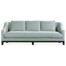 Contemporary Sofas by Baker Furniture