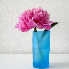 Modern Vases by Design Public