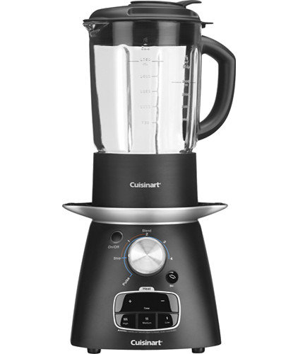 modern blenders and food processors by Best Buy