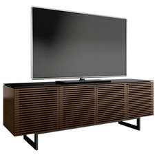 Asian Entertainment Centers And Tv Stands by SmartFurniture