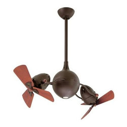 Unbranded - Indoor Ceiling Fans: Unbranded Gale Series 14 in. Indoor Textured Bronze Halogen - Shop for Lighting & Fans at The Home Depot. The cornerstone of the Gale Collection is quality, and this transitional lit ceiling fan is no exception. Combining a classic textured bronze finish and posh styling, you will find no better way to highlight the charm of your home. With the superb craftsmanship and affordable price this fan is sure to tastefully indulge your extravagant side.