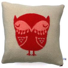 Modern Decorative Pillows by SCP Shop