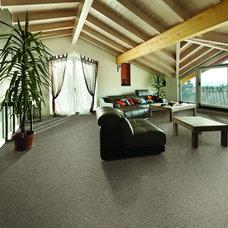 Carpet Tiles by Beaulieu Canada
