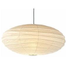 Modern Pendant Lighting by Surrounding - Modern Lighting & Furniture