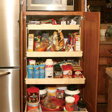 Contemporary Kitchen Drawer Organizers by The Best Home Guys