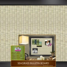 Contemporary Bulletin Boards And Chalkboards by Staples