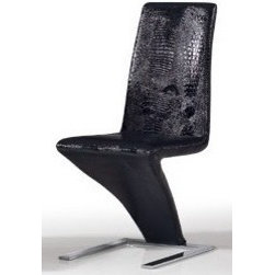 Padua Modern Dining Chair -