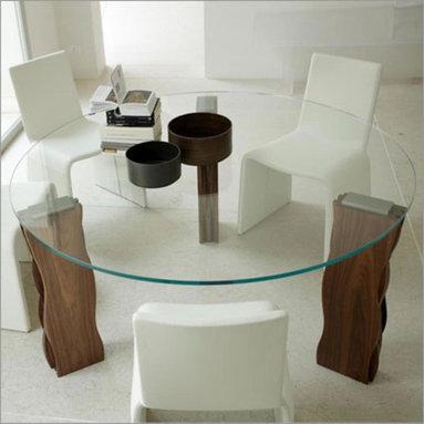 Samburu Round Table -