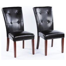 Traditional Dining Chairs by Kirkland's
