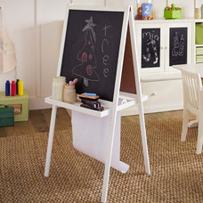 Traditional Kids Products by Pottery Barn Kids