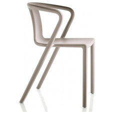 Modern Living Room Chairs by YLiving.com