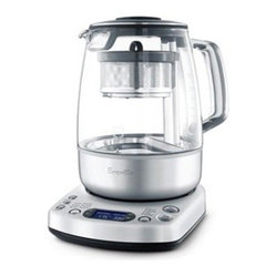 Breville One-Touch Tea Maker