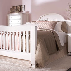 Contemporary Kids Beds by Baby's Dream Furniture