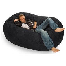 Modern Sofas by relaxsacks.com